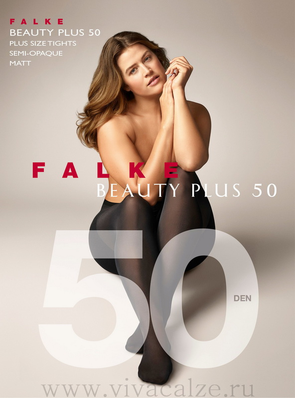 43001 BEAUTY Plus 50