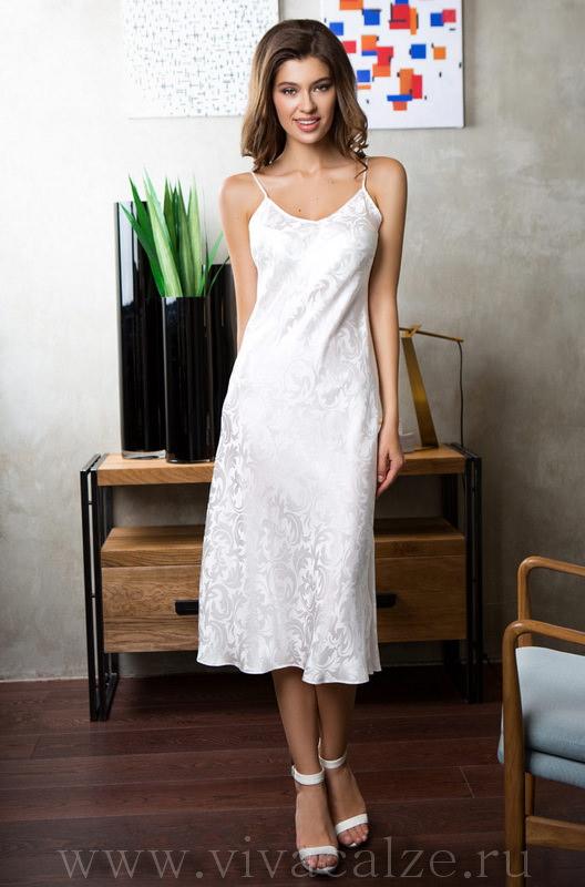 34cf6bef00dd Mia mia женское белье: халаты и сорочки из натурального и ...
