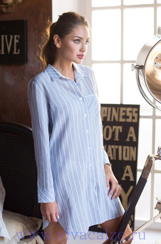 0688d2f3f67 Mia mia женское белье  халаты и сорочки из натурального и ...