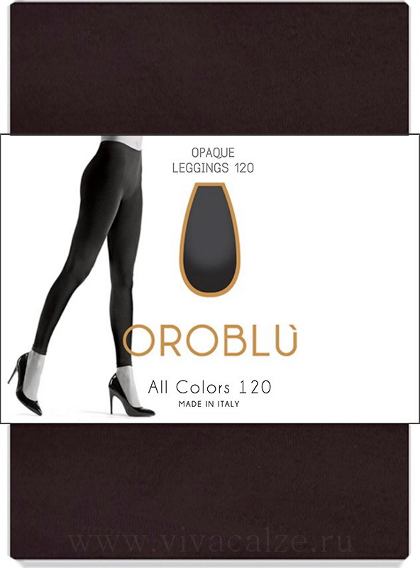 ALL COLORS 120 leggings леггинсы