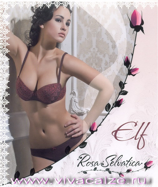 eroticheskiy-komplekt-roza