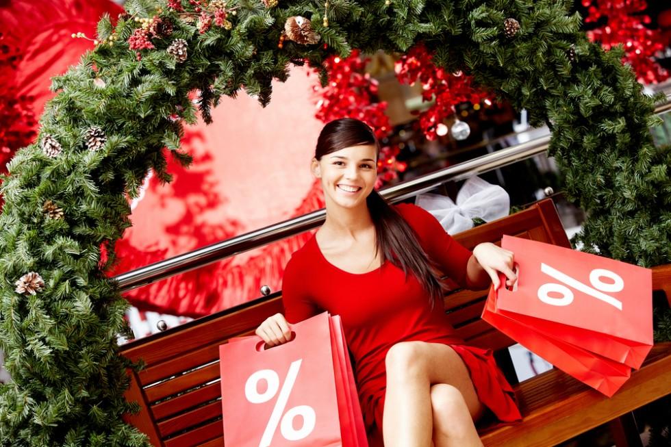 Распродажи в интернет-магазинах подарков 973